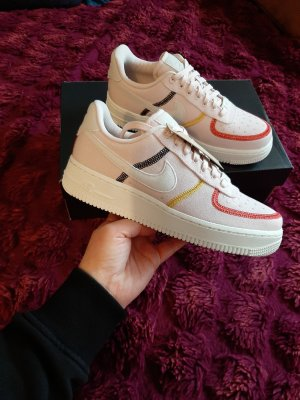 nike air force 1 rose summer edition 36.5