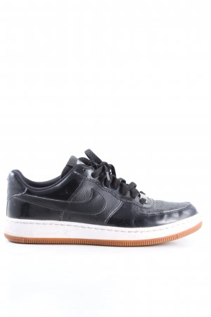 nike air force 1 Schnürsneaker