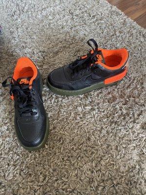 Nike Air Force 1 Shadow 38