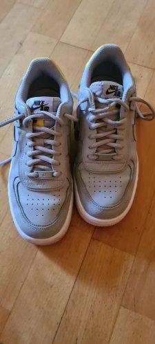 Nike Air Force 1 - Shadow