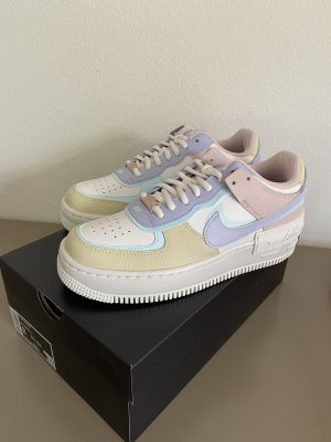 Nike Air Force 1 Shadow 'Pastel' in Eu 39