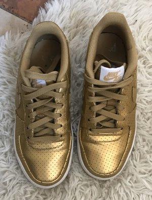 Nike Air Force 1 Sneaker selten