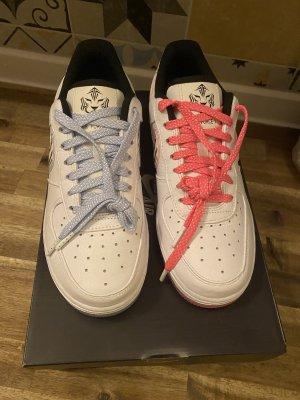 Nike air Force 1 South Korea