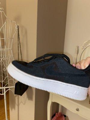 Nike Air Force 35.5