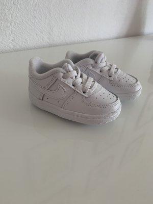 Nike Air Force - Babyschuhe