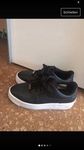 Nike air force Damen