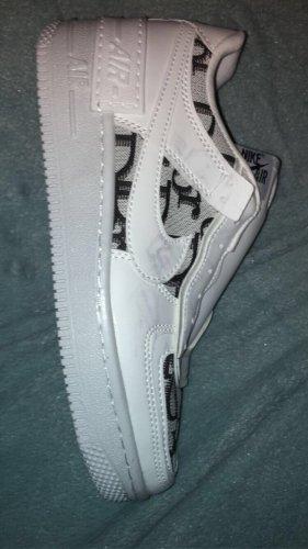 Nike air force Dior