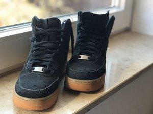 Nike Air Force Größe 38,5