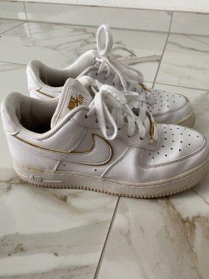Nike air force grösse 40
