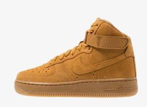 Nike Air Force One 38,5