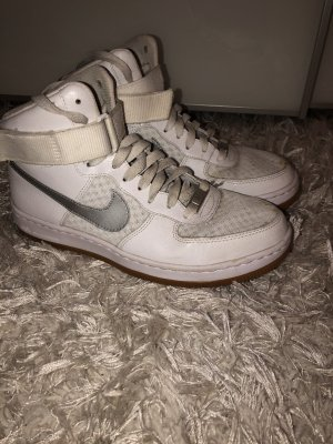 Nike Air Force One (High)