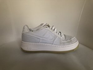 Nike Air Force Sneaker Damenschuh 38