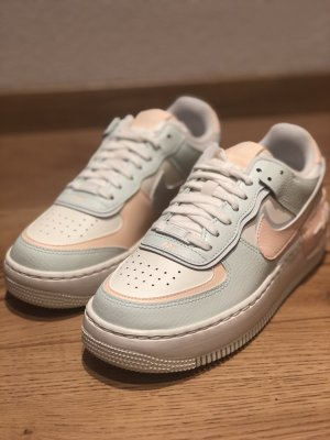 Nike Air Forde Shadow 1 - NEU - 38,5