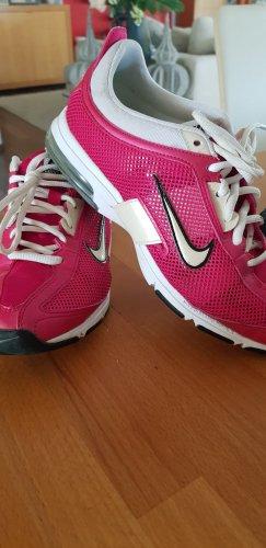 Nike air gr. 38