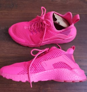 Nike Air, Größe 36,5, neuwertig