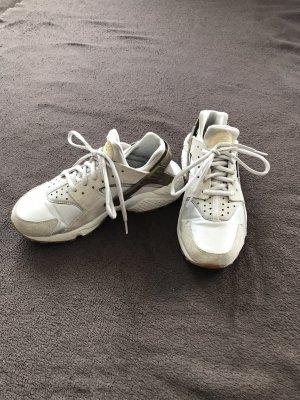 Nike Sneakers met veters room