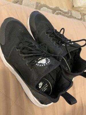 Nike air huarache Schuhr
