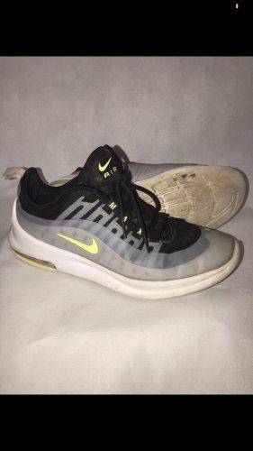 Nike Air in Größe 39