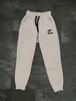 Nike Air Jogginghose