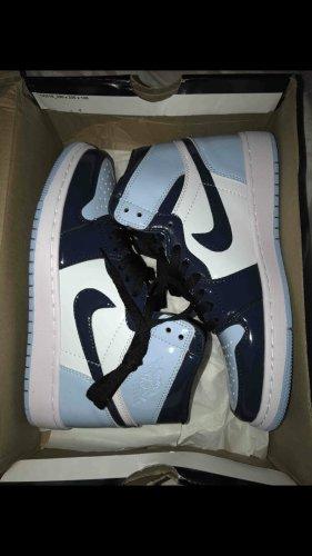Nike Air Jordan 1 retro Blue Chill *39*