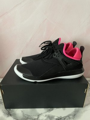 Nike Air Jordan 1 (VB)