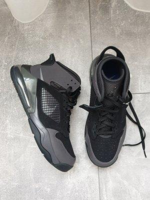 Nike Air Jordan 270 Mars 40.5