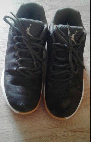 Nike air Jordan gr 38