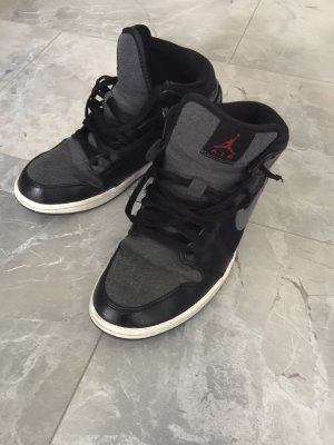 Nike Air  Jordan Gr.44