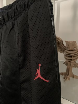 Nike Sweat Pants black