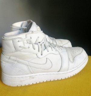 Nike air Jordan Rebel  40.5