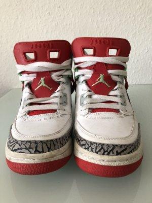 Nike Air Jordan Spizike Hare
