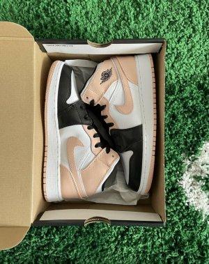 Nike air Jordan verschiedene Größen
