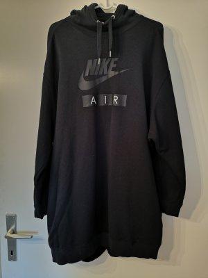 Nike Air Long Hoodie