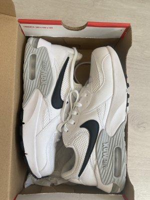 Nike Air Mac Excee