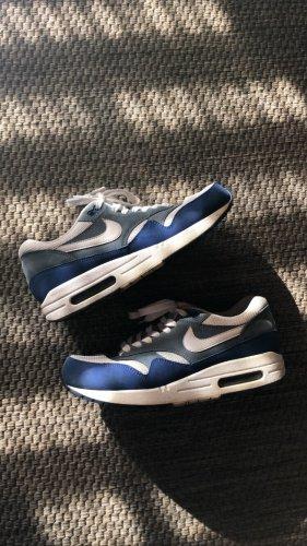Nike Air Max 1 Gr. 38,5