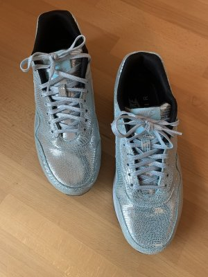 Nike Air Max 1 Party Pack Disco Ball