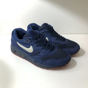 Nike Air Max 1 Sneaker