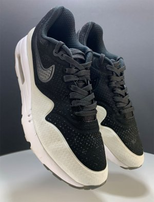 Nike Air Max 1 Ultra Moire, Sneaker, Turnschuhe, Gr.42
