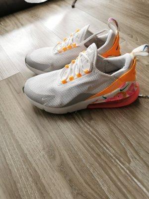 Nike Air Max 270 37.5