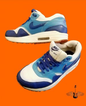 Nike Air Max #37.5