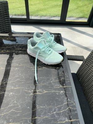 Nike Air  Max 37 Mint