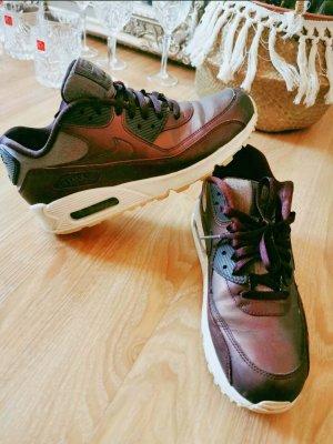 Nike Air max 38,5 limited edition neuwertig