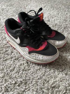Nike Air Max (41)