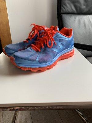 Nike Air Max 42,5