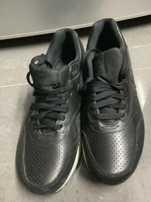 Nike Air Max 42,5 mit Glitzer