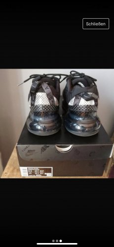 Nike Air Max 720-818 große 42 wie Neu