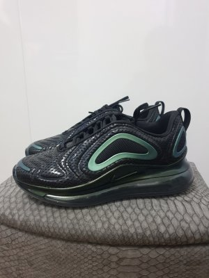 Nike Air Max 720 Damen Schuhe Sneaker gr. 37.5 airmax