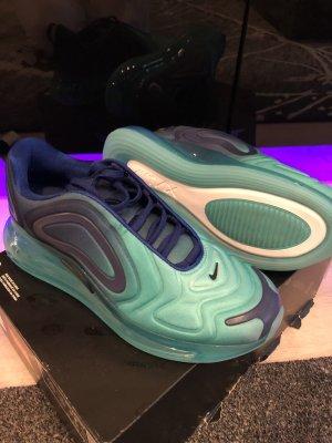 Nike Air Max 720 neu!
