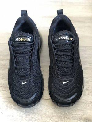 Nike Air Max 720 Women 39