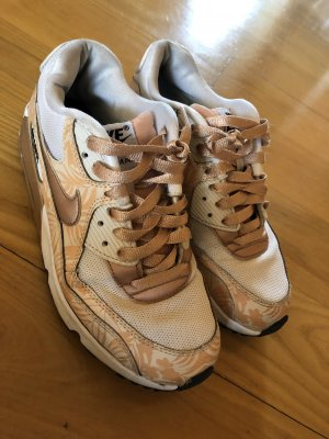 Nike Air Max 90 Gr. 38,5 Sneaker